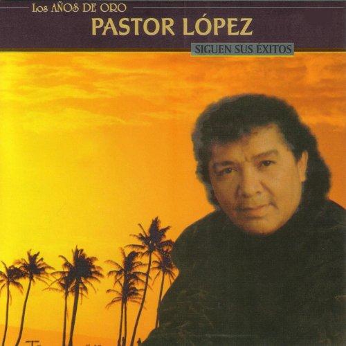 Amazon.com: Dos Corazones (Galy Galindo): Pastor López: MP3 Downloads