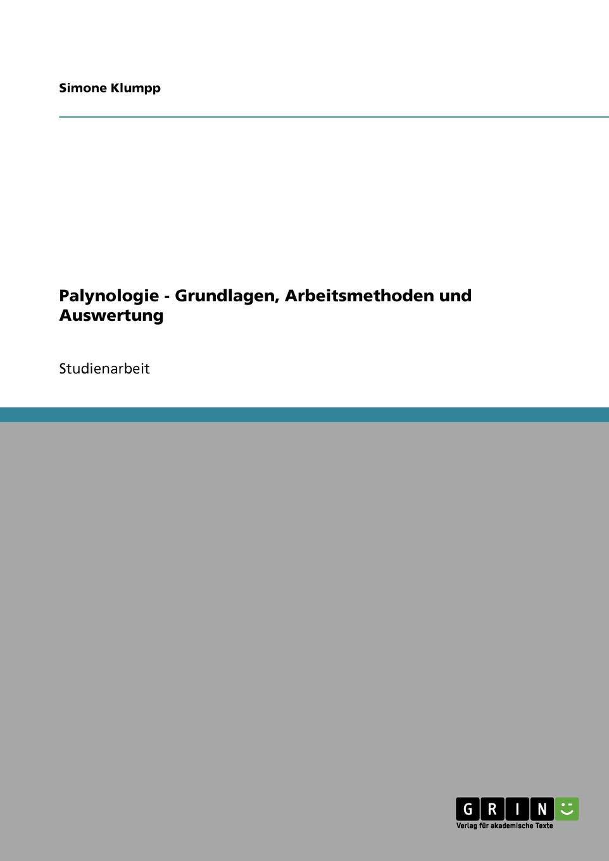 Radiokarbondatierung in Geologie und Archäologie