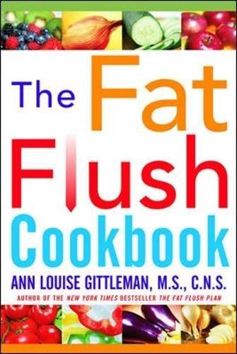 the-fat-flush-cookbook