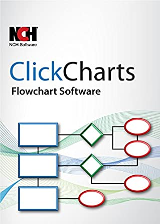Amazon free diagram flowchart software for mac for chart free diagram flowchart software for mac for chart drawing and creation download ccuart Gallery