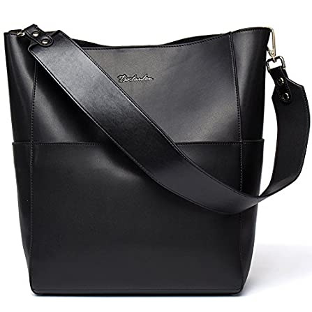Sandia Products Snd-10-007-10 Raven Inner Cloth Bag