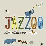 vignette de 'Jazzoo (Oddjob)'