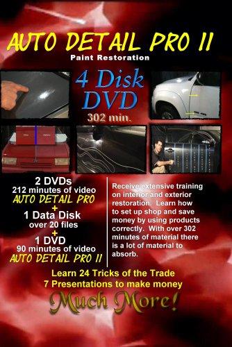 detailing dvd - 4
