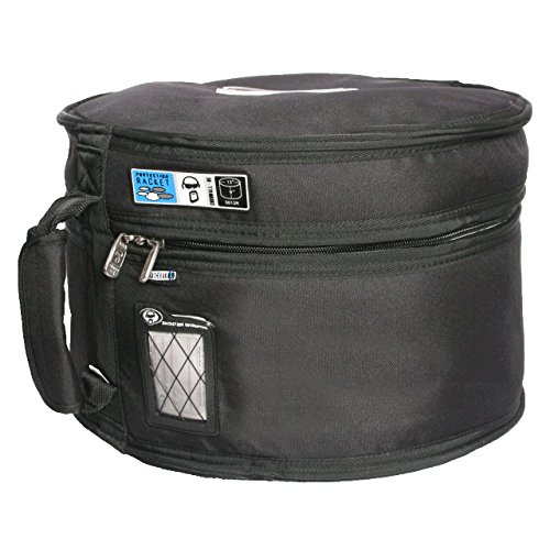 Protection Racket 10 x 8 Standard Tom Drum Soft Case KMC Music Inc 5010-00