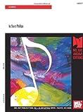 Deluxe Dobro Tune Book, Stacy Phillips, 1562223216