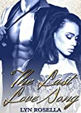 The Last Love Song (A BWWM BDSM Romance)
