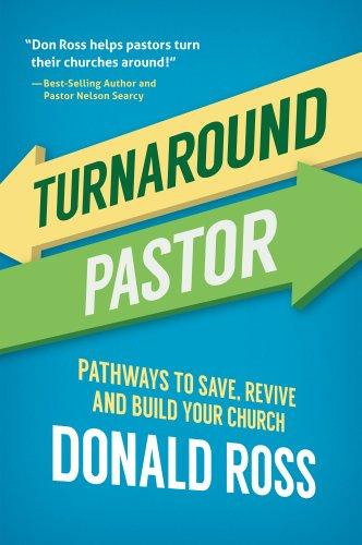 (Turnaround Pastor)