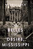 #8: The Belles of Desire, Mississippi (The Ghosts of Summerleigh Book 1)