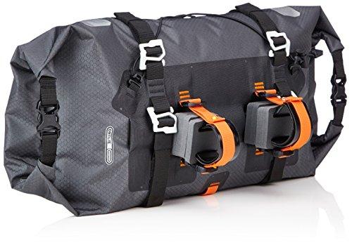 Ortlieb handlebar pack 2