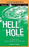 img - for Hell Hole (John Ceepak) book / textbook / text book