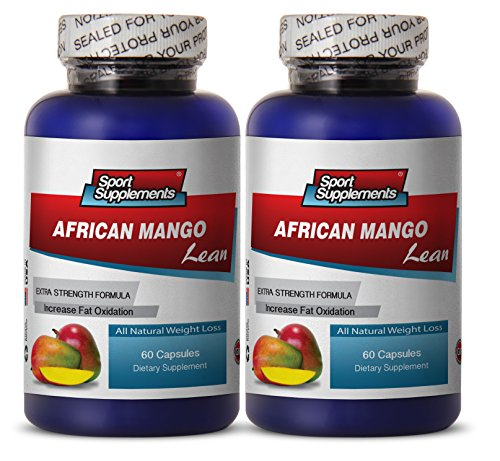african mango unique natural weight loss supplement. Black Bedroom Furniture Sets. Home Design Ideas