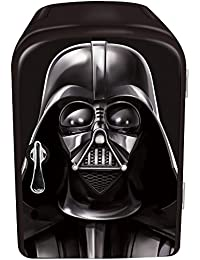 Star Wars Darth Vader Mini Fridge