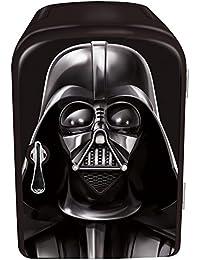 Star Wars Darth Vader Mini Fridge