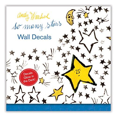 Many Stars - 3