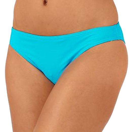 9c2cb6f941 Annee Mathew Maternity Sandard Bikini Bottoms