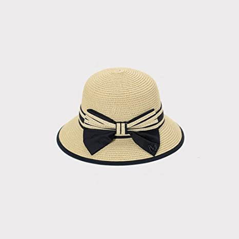 f9606c12d8702 YXINY Viseras De Las Mujeres Tapas De ala Ancha Enviar Gafas De Sol Playa  Vacaciones Proteccion