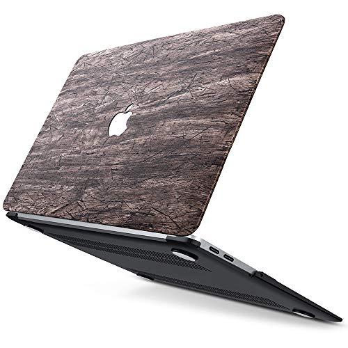 BELK MacBook Texture Pattern Keyboard Released