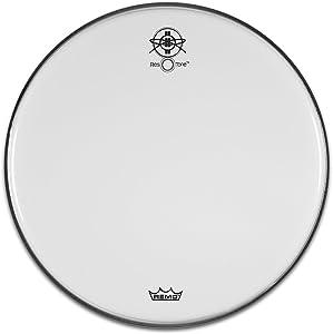 Remo Snare Drum Head (BA001800)