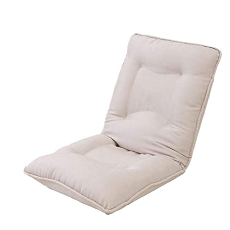 Amazon.com: LMDC Home Adjustable Folding Lazy Sofa Relax ...