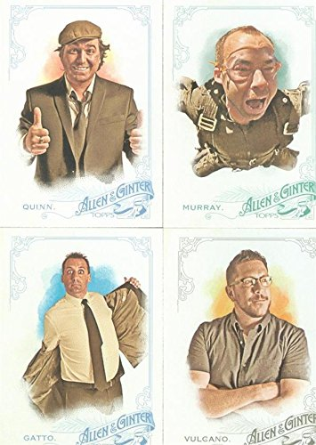 The 8 best collectibles trading cards for sale