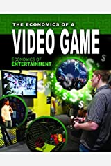 The Economics of a Video Game (Economics of Entertainment) Paperback