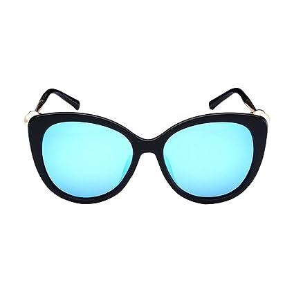 La Tendencia De La Perla Grandes Gafas De Sol Modelos De ...