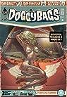 Doggybags, Tome 2 : par Run