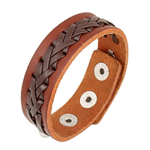 ivan-boys-girls-retro-bracelet-leather-multilayer-braided-fashion-friendship-charm-bracelets