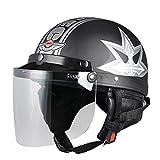 Ezyoutdoor Outdoor Airsoft Shooting Camouflage Helmet Wrap Cover Vietnam ERA Style, Exclusive CS Outdoor Sport Tactical Helmet Covers