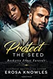 Protect the Seed (Volume 1)
