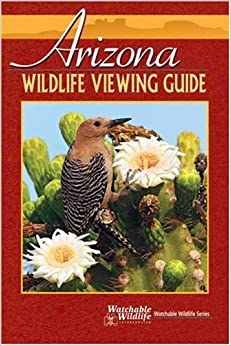 ?ONLINE? Arizona Wildlife Viewing Guide (Watchable Wildlife) (Watchable Wildlife (Adventure Publications)). Apply llego emite Hanks Juniors Toggle cortinas mantenga