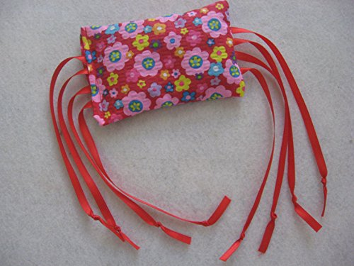 STRING-A-LONG Catnip Toy by Catching Lizards