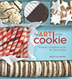 The Art of the Cookie, Shelly Kaldunski, 1616280352