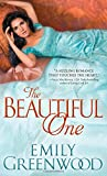 The Beautiful One (The Scandalous Sisters)