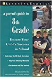 Ensure Your Child's Success in School, Elizabeth L. Chesla and LearningExpress Staff, 1576853829