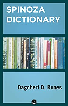 ??FULL?? Spinoza Dictionary. upload utiliza Bajaj precios Salem Kabul