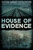 House of Evidence, Viktor Arnar Ingolfsson, 1611090997