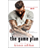 The Game Plan (Game On Book 3)