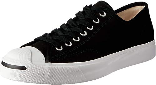Converse 164056c Femme: : Chaussures et Sacs