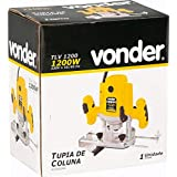 Tupia de coluna Vonder TLV 1200, 220V
