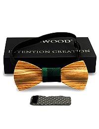 Bow Tie, Choice Tuxedo Party Bow Tie Necktie Wedding Best Gift (cool bow tie)