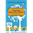 Coaching para niños felices: Éxito genera éxito (Spanish Edition)