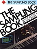 The Sampling Book, , 0881889660
