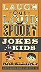 Laugh-Out-Loud Spooky Jokes for Kids...