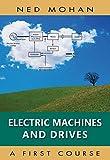 Cheap Textbook Image ISBN: 9781118074817
