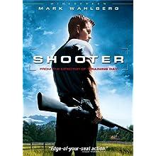 Shooter (2007) (2013)