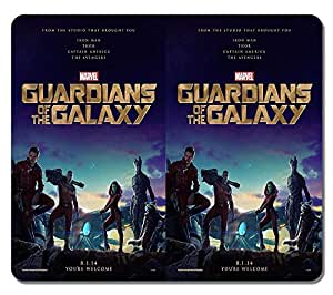 Customized Rectangle Non-Slip Rubber Large Mousepad Gaming Mouse Pad Guardians Of The Galaxy Water Resistent Large Mousepad Gaming Pad Large Mouse PadsMaris's Diary