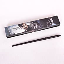 [Harry Potter Harry Potter style] JE0038 cane Anime Cosplay tool / accessory of Draco Malfoy style magic] (japan import)