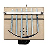 BrandNewNoise Zoots Thumb Piano with Loop Switch