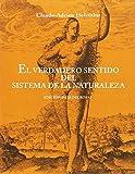 img - for El verdadero sentido del sistema de la naturaleza book / textbook / text book